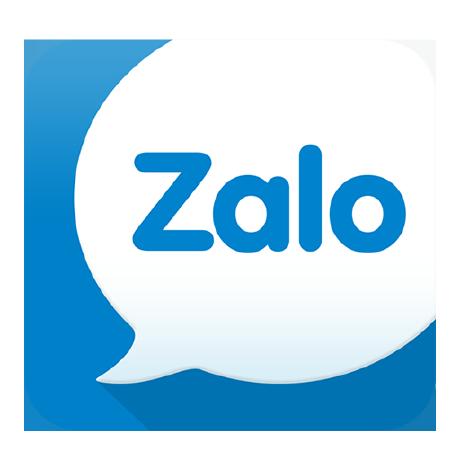 Gọi Zalo